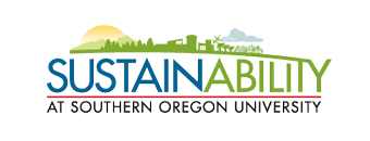 Sustainability at SOU