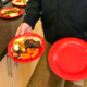 SOU Fall 2019 Sustainability Newsletter Reduce Food Waste