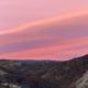 Rogue Valley Sunset Sustainability News Southern Oregon University cover